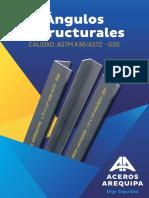 HOJA-TECNICA-ANGULOS-ESTRUCTURALES-CALIDAD-DUAL.pdf