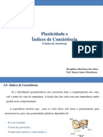 Plasticidade e indices de consistencia.pdf