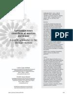 Aproximaciones científicas al mestizo.pdf