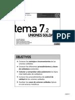 Tema 7-2 - Uniones soldadas.pdf