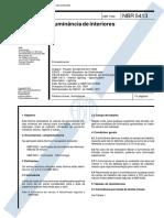 nbr5413-92-iluminacaodeinteriores-121231063329-phpapp01.pdf