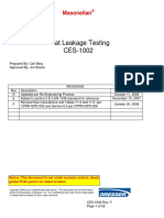 5.3 CES-1002-F-Seat Leakage Testing.pdf