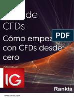 Guia Cfds Ig