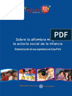 SobrelaAlfombraMagica.pdf