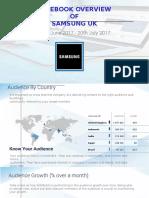 Group-3 Blp Samsung Uk