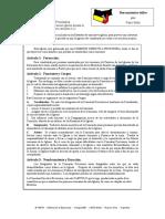 La Comisión Directiva Provisoria Spnbooks104