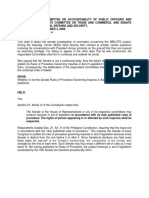 3- Neri v. Senate Committee on Accountability