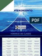 INTRODUCCIÓN AL MANTENIMIENTO.pdf