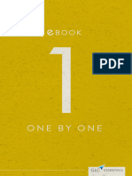 eBook_1_One_by_One_v4[1].epub