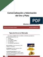 1. Comercialización Del Oro_A Merca (1)_C0EE702