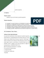LAVADO-0706