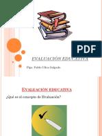 4_ Educacion y Aprendizaje