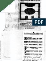 TABEL BESI HARAPAN MASA.pdf