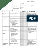 Clinical-Pathway internal bleeding.docx