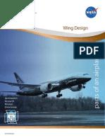 wing_design_k-12.pdf