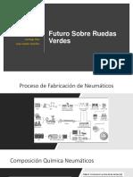 Futuro Sobre Ruedas Verdes presentación.pptx