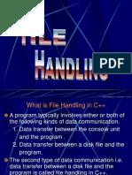file handling.ppt