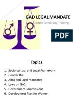gad-legal-mandate1.pptx