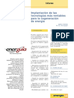 Tecnologias de Cogeneracion de energia.pdf