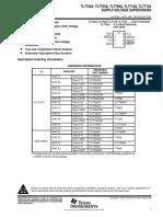 7705AC.pdf