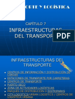 CAPITULO 07 Infraestructuras del Transporte.ppt