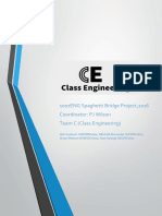 class engineering spaghetti bridge file 1007eng final