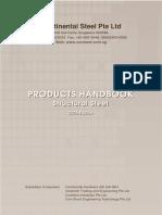 consteel2006.pdf