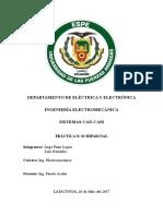 practica2-IIIPARCIAL (1)