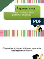 PPT Clase 1 a La 3 Introducción