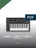 A-300PRO_500PRO_800PRO_R_e07_W