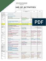 Calendar of Activities SY 2017 - 2018_ FINAL_0530