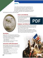 world history themes