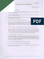 GATE-Metallurgical-Engineering-2008.pdf