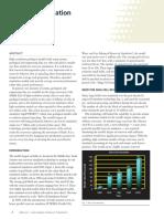 GigaCell.pdf