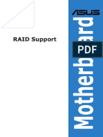 dq154_raid_support_emanual_dvd_only.pdf