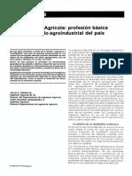 Dialnet-LaIngenieriaAgricola-4902794 (3).pdf
