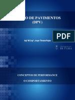 12.v Concepto de Performance