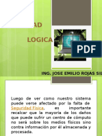 12 SEGURIDAD LOGICA2.pptx