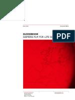 Siemens Plm for Life Sciences