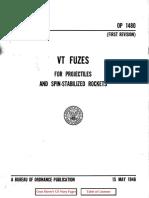 322942492-VT-fuze.pdf