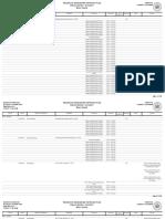 DesignatingLedger BXCounty 72117 1150pm