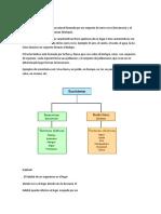 ecosis tema impacto.docx