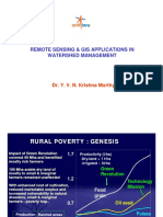 Watershed_Director_IIRS.pdf