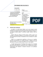 INFORME-PSICOLÓGICO-ISABELLfiore