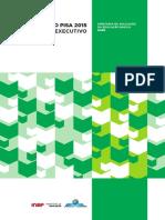 pisa_brasil_2015_sumario_executivo.pdf
