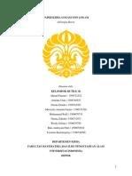 Tugas 2 - Paper LNL - Kelompok 8 (Rutile)