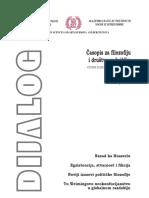 2011_dialog_1_2_full.pdf