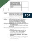 9.4.4.1 SOP penyampaian informasi hasil peningkatan mutu layanan.docx