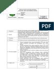 EP 6 sop penanganan dan pelaporan KTD,KPC,KNC.doc
