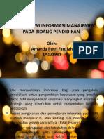 Presentationsim 151022123355 Lva1 App6891